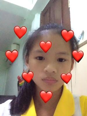 lahhuien - @its_me_huien - ❤️❤️❤️❤️💙💙💙💙