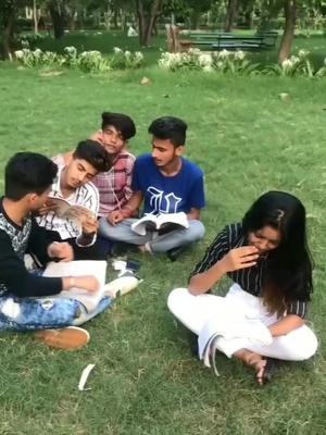 Devanshu Mahajan - @themahajan - school life part 2📕🏫❌❌❌❌❌mention your friends and share ❤ #schoolife #school #mahajandebu #part2