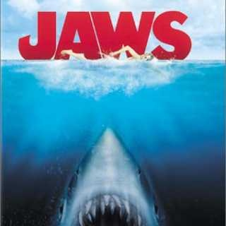 Jaws - Jaws Theme