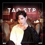 tao_stp avatar