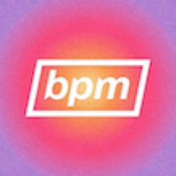 🎵め組bpm特別版🎵のアイコン