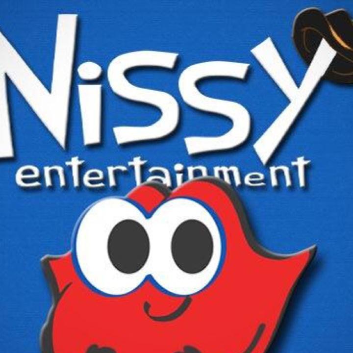 Nissy_staffのアイコン