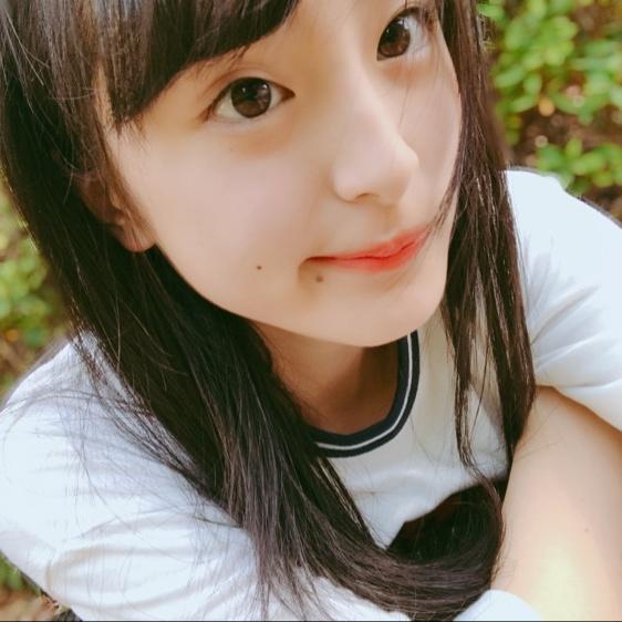 川原美咲(AKB48チーム8佐賀)のアイコン