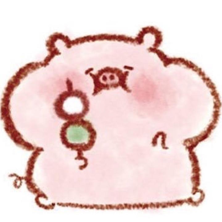 めぐみ ・ᴗ・のアイコン