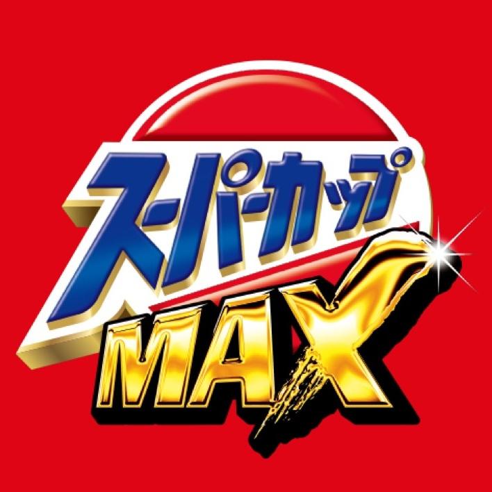 supercupmaxのアイコン