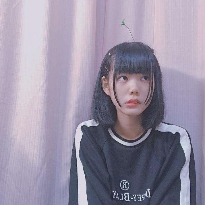 🍓ゐなな🥛 9.16大阪イベントのアイコン
