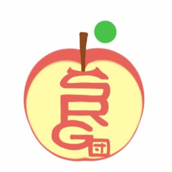 さゆりんご軍団のアイコン