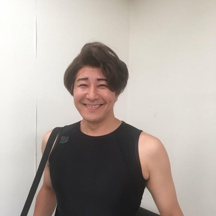 チョコレートプラネット長田(オサダ)のアイコン
