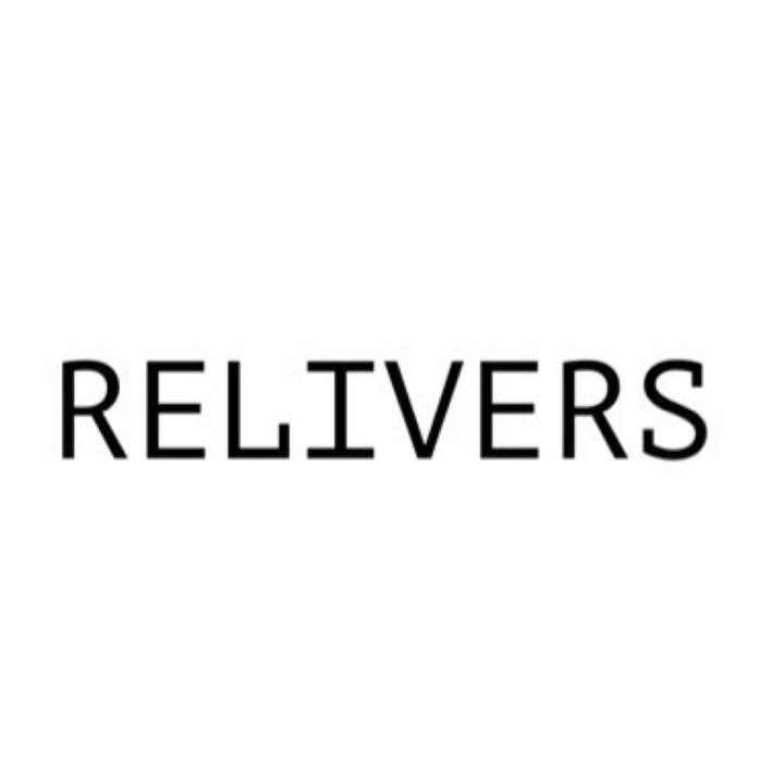 RELIVERS byあなたのマイスターのアイコン