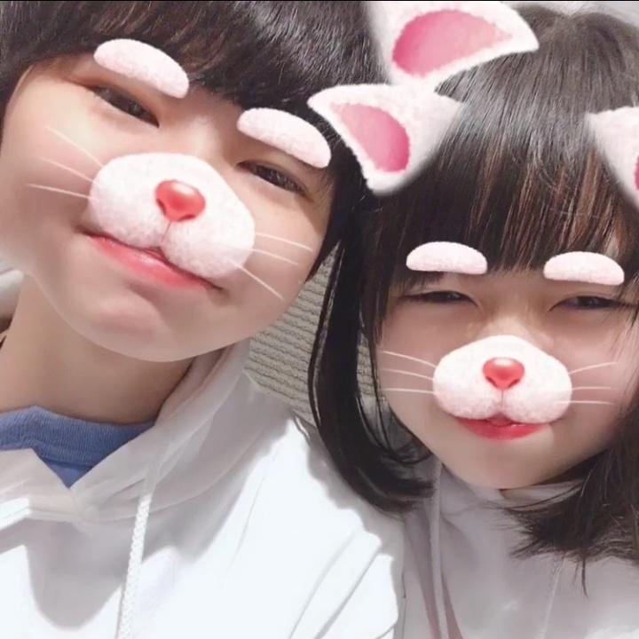 かずゆい:((🚗🐧のアイコン