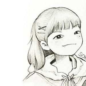 kyoukaのアイコン