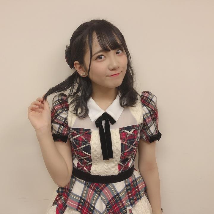 田口 愛佳(AKB48)のアイコン