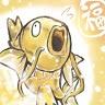 Taihirameki 鯛のひらめき Tiktok Profile