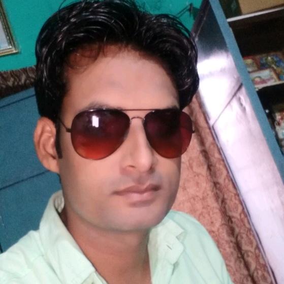 Santosh Kumar Yadav - @santoshkumaryadav9