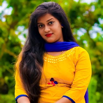 Sonam Sonali - @sonamsonali2