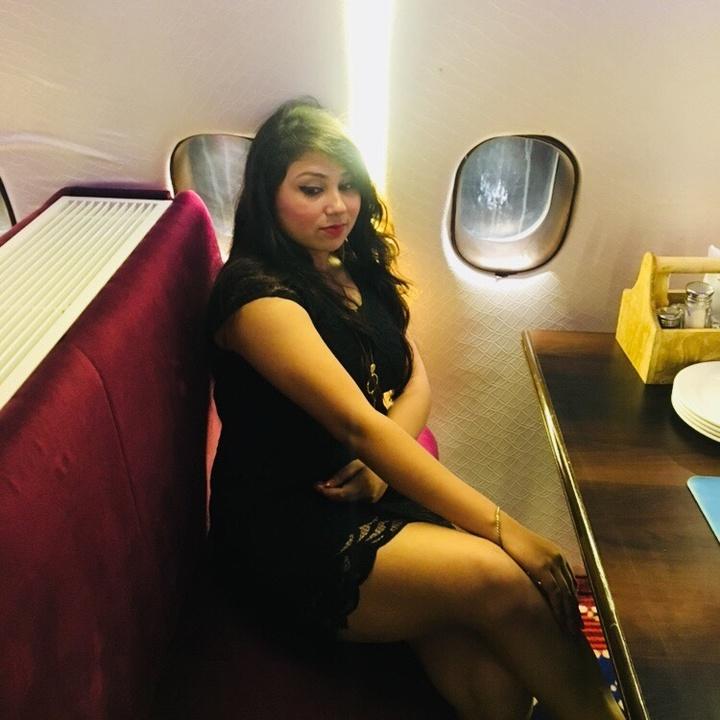 Kayra  - @alkagupta656