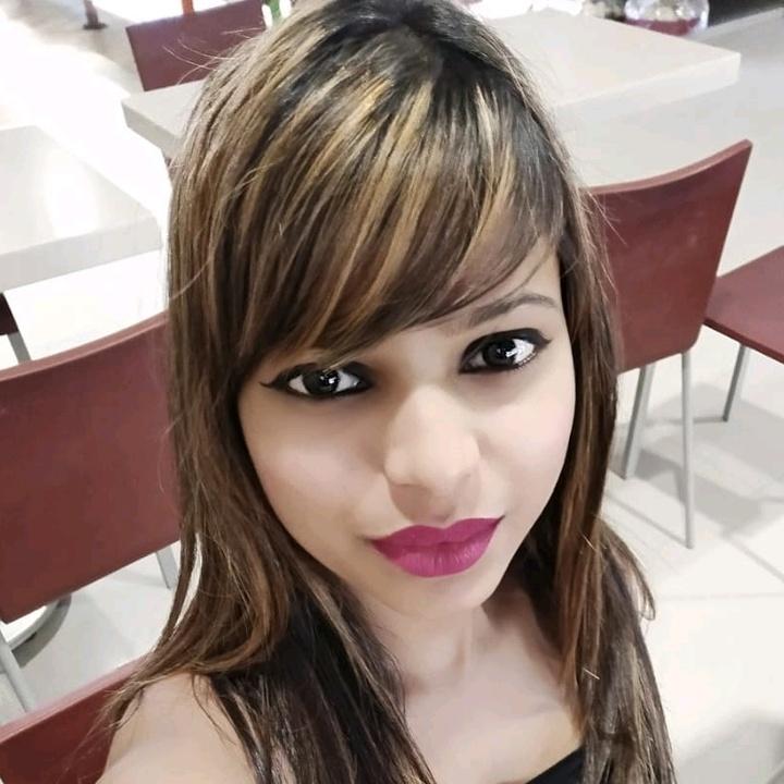 Manisha dancer - @manishadancer