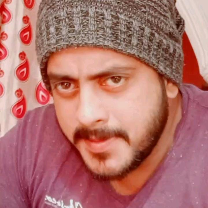 Sushant Khanna - @sushantkhanna1