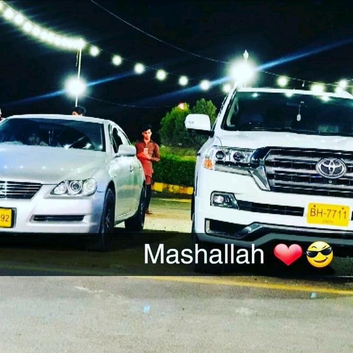 ManiShah