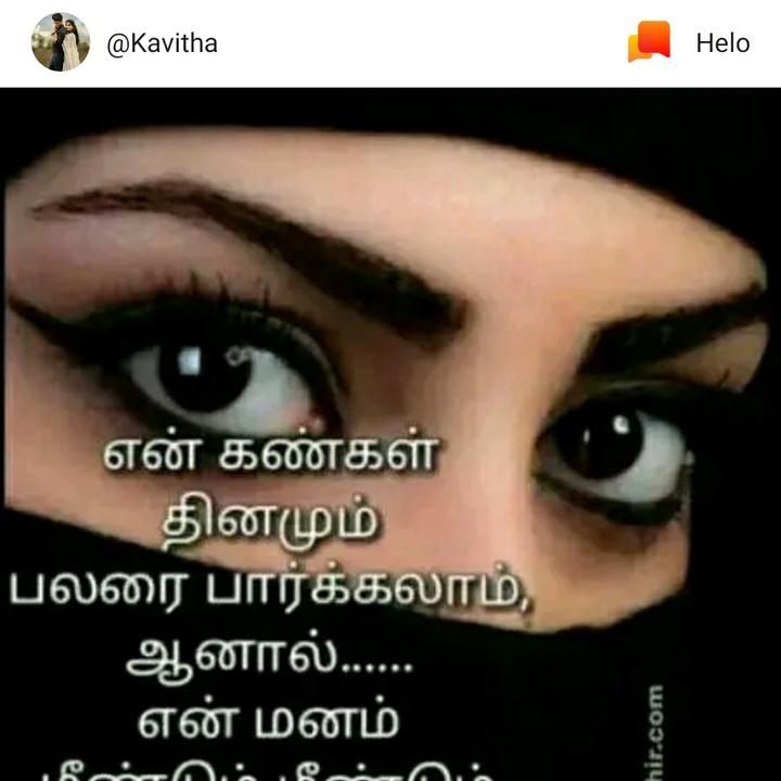 user2507141637694Raj - @user2507141637694raj