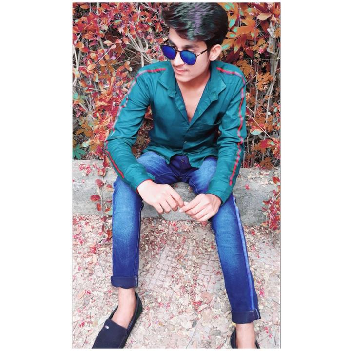 tushar28 - @user8754367816766