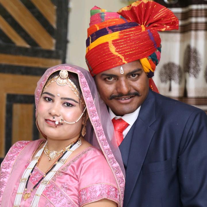 Pooja Solanki - @poojasolanki355