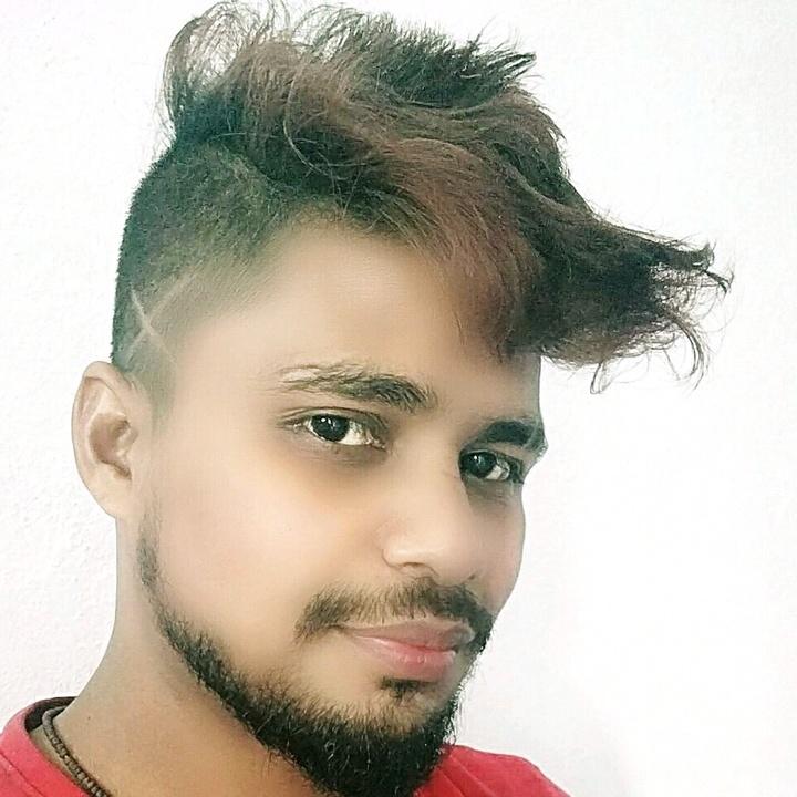 @happybiswalrahul - happy biswal Rahul
