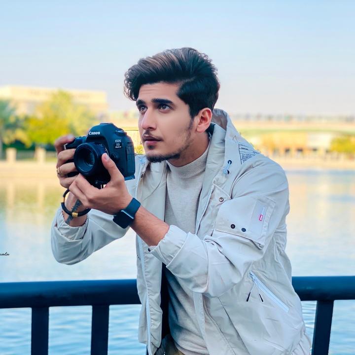 Bhavin_333 TikTok profile