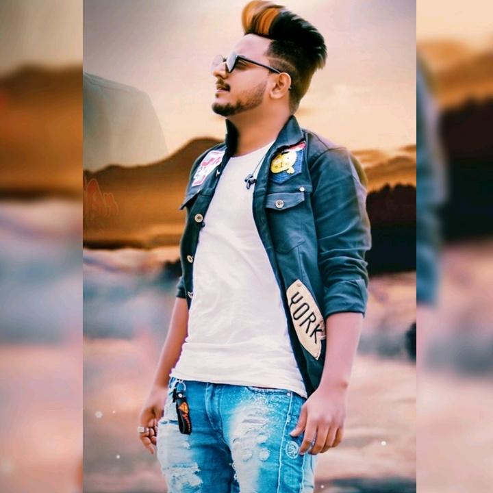 shahid_m_s avatar