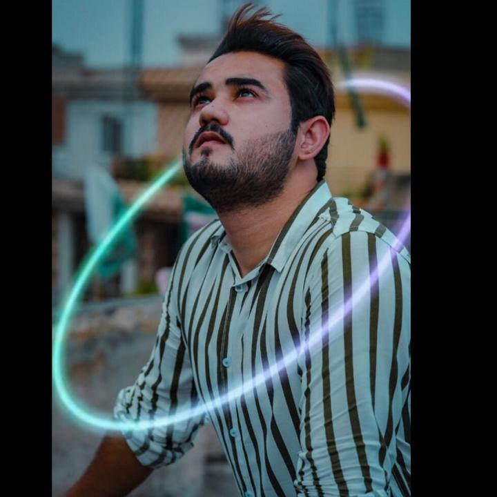 mister_abdullah avatar