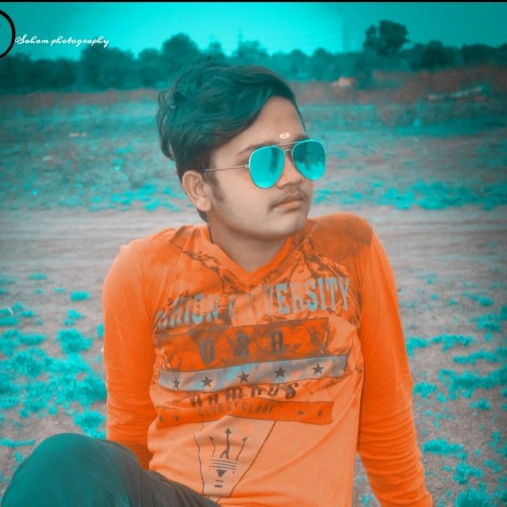 photo by Dhruv Devgirkar