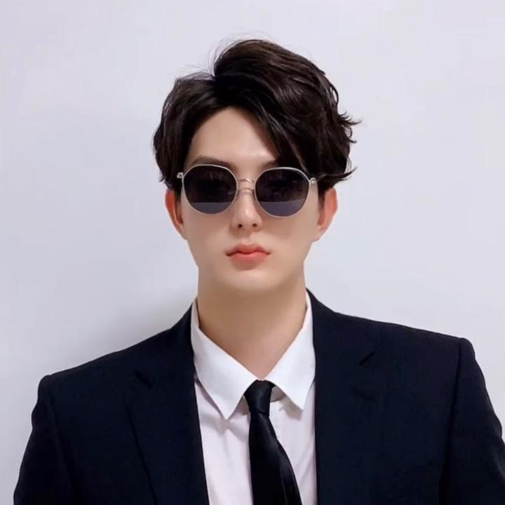 온오빠 On Oppa - korea.on