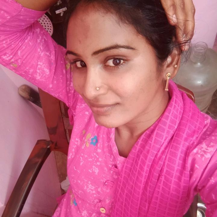 photo by pavitra nayudu