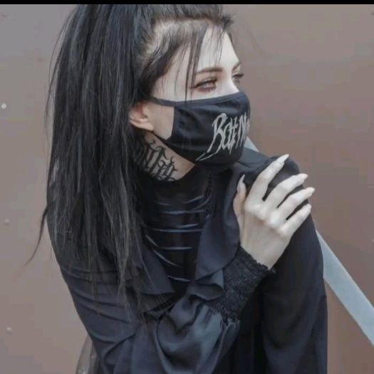@alharan24 TikTok Avatar