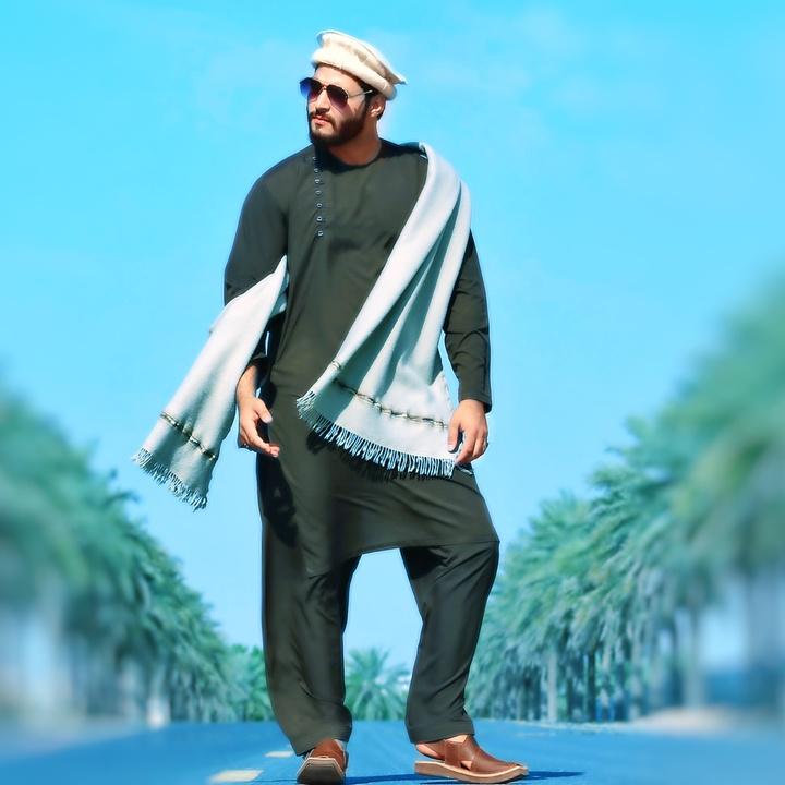 noman_sarid - original sound