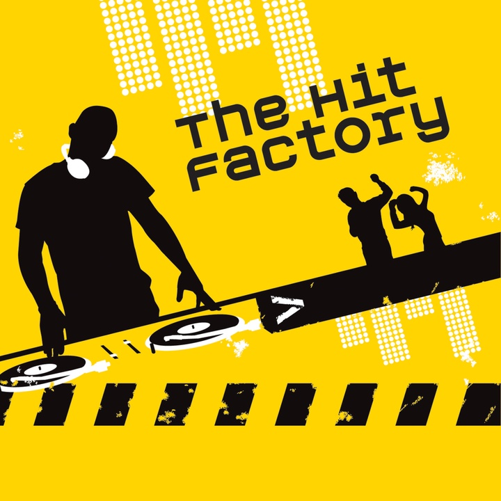 The Hit Factory - Life Is A Highway