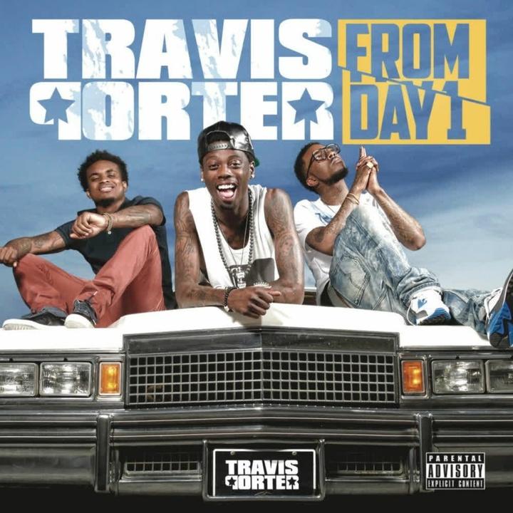 Travis Porter - Ayy Ladies