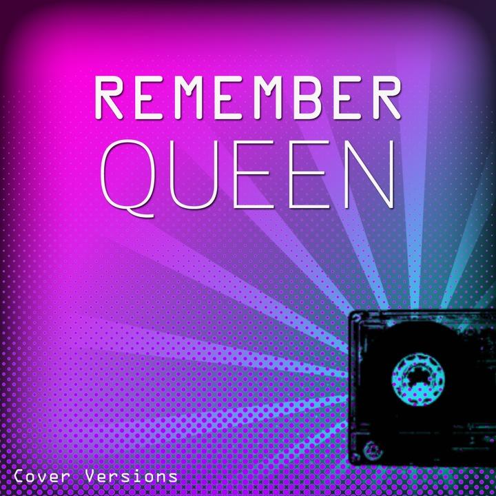 John Bulsara - Bohemian Rhapsody (as made famous by Queen)