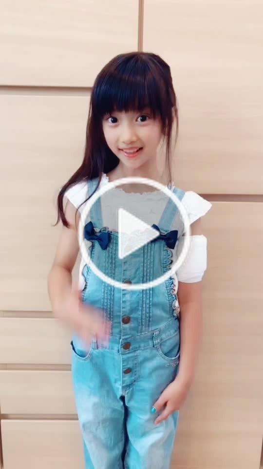 快來觀看 karirin 的影片吧!#TikTok >