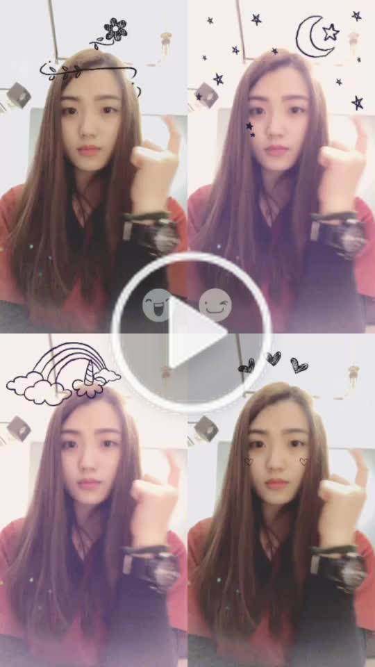 Nien on TikTok