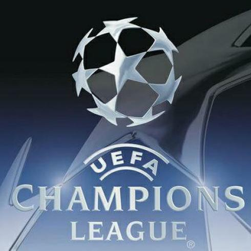 Uefa Champions League Anthem Official Theme Song