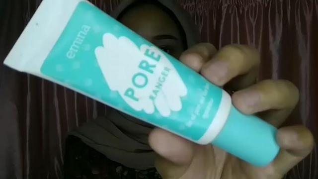 Makeup Versi Ramadhan Kali ini❤️ Cocok buat bukber dan lebaran?#TikTokIDFashion #MakeUpPower