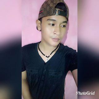 Rizal Korashokie - 2143403775