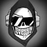 Broken Stepps - 2143959703