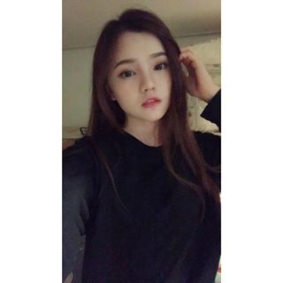Chloe Kam - 2144965331