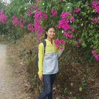 Jitrada Wongmaneewan's tiktok profile picture on tiktokvideo.online