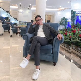 Nguyễn Văn Chung - 2149248640