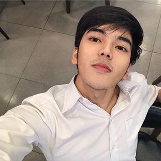 Ratchanon Sungkamnerd - ratchanonss4168