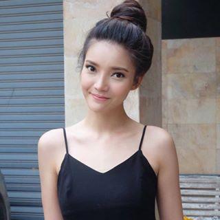 Khwan_pinthip - kongkhwan214