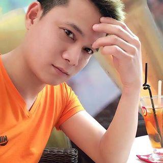2160200611 - Nguyễn Thành Vũ